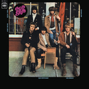 Moby Grape (with Bonus Tracks)/Moby Grape