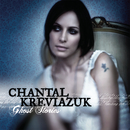Ghost Stories/Chantal Kreviazuk