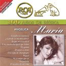 RCA 100 Años De Musica/Angélica María