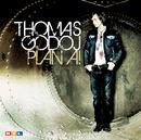 Plan A!/Thomas Godoj