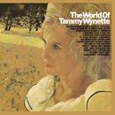 The World Of Tammy Wynette/Tammy Wynette