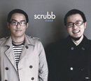 Mood/Scrubb