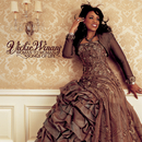 Woman To Woman: Songs Of Life/Vickie Winans