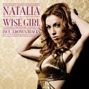 Wise Girl/Natalia