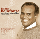 American Wintertime/Harry Belafonte