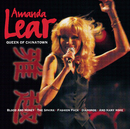Queen Of China-Town/Amanda Lear