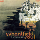Wheatfield Soul/The Guess Who
