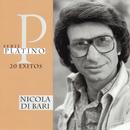 Serie Platino/Nicola Di Bari