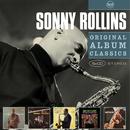 Original Album Classics/Sonny Rollins