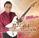 Mehr Welthits auf der Gitarre/Ricky King