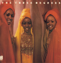 The Three Degrees/The Three Degrees
