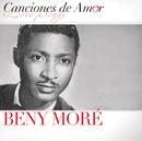 Canciones de Amor/Beny Moré