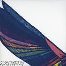 Negatives/Phantom Planet
