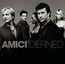 Defined/Amici forever