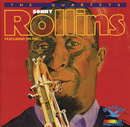 The Quartets Featuring Jim Hall/Sonny Rollins
