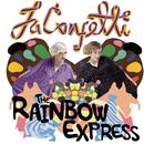 The Rainbow Express/JaConfetti