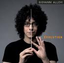 Evolution/Giovanni Allevi
