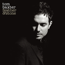 feather & stone/Tom Baxter