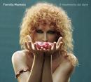 Il Movimento Del Dare/Fiorella Mannoia