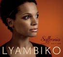 Saffronia - Special Edition/Lyambiko