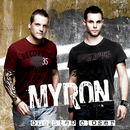 One Step Closer/Myron