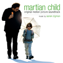 Martian Child (Original Motion Picture Soundtrack)/Original Motion Picture Soundtrack