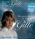 Ihre größten Erfolge/Gitte Hænning