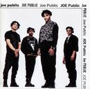 Live And Learn/Joe Public