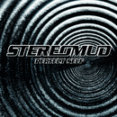 Perfect Self/Stereomud