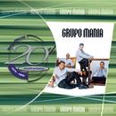 20th Anniversary/Grupo Mania