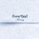Mercury/Long-view