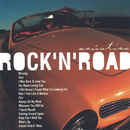 Rock'N'Road Acústico/Danni Carlos