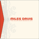 The Cellar Door Sessions 1970/Miles Davis