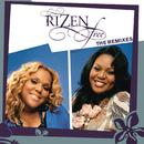 Free - The Remixes/RiZen