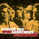 Masked And Anonymous Music From The Motion Picture/Original Soundtrack