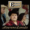 Alacrana Lavada/El Compa Chuy