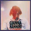 Giannissima/Gianna Nannini