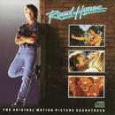 Road House/Original Soundtrack