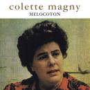 Melocoton/Colette Magny