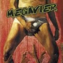 Magavier/Megavier
