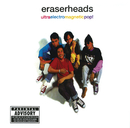 Ultraelectromagneticpop!/Eraserheads