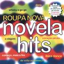 Novela Hits/Roupa Nova