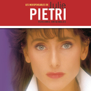 Les indispensables/Julie Pietri