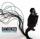 Remember June/Damien Leith