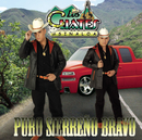 Puro Sierreño Bravo/Los Cuates de Sinaloa