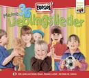 01/3er Box - 36 Lieblingslieder/Kinderliederbande