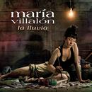 La LLuvia/Maria Villalon