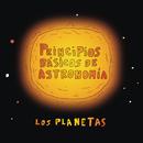 Principios Basicos De Astronomia/Los Planetas
