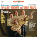 A Spontaneous Performance Recording/The Clancy Brothers