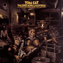 Tom Cat/Tom Scott & The L.A. Express